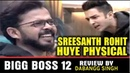 """BIGG BOSS 12"" Latest News | Captaincy Task Episode Review | By Dabangg Singh | 21 Nov 2018"