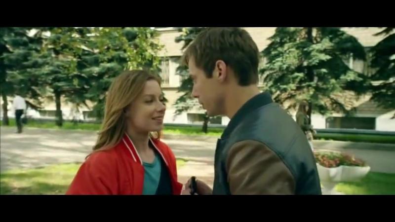 Юлия Савичева - Прости за любовь (Фан-видео)