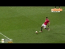 Vlc-record-2018-03-17-23h23m48s-MYFOOTBALL.WS 1 - free soccer online --.mp4