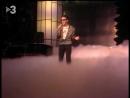 F. R. David - Words This Time I Have To Win (Аngel Casas Show. 1985)