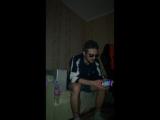 Intut - Disconnect Me,M69 (Vocal Pop)