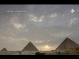 Самые шокирующие гипотезы. Египтяне - инопланетяне (16.04.2018, Документальный)