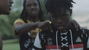 Duce x Rico Recklezz x Need A Zan | Dir. By @mr2canons