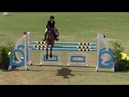 Video of DUNOTAIRE V ridden by MARY KATE OLSEN from ShowNet!
