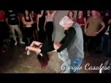 daniel-y-desiree-el-canto-de-la-sirena-dama-madrid-salsa-festival-2017✔[converted-with-▶Tubget.com◀]