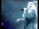 Saxon - 2007 - Let Me Feel Your Power