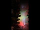 ROUTE 148 /КРУГЛОСУТОЧНО/ — Live