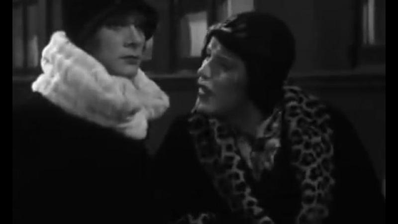 Film_V_dzhaze_tolko_devushki_1959_smotret_onlayn_besplatno_Some_Like_I_IScx6NJzRM (online-video-cutter.com)