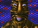 L-a-w-n-m-o-w-e-r- -M-a-n 1992