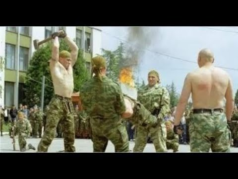 КРУТОЙ РУССКИЙ БОЕВИК СПЕЦНАЗОВЕЦ В ОТСТАВКЕ РУССКИЕ ФИЛЬМЫ БОЕВИКИ