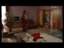 Сериал Ангел-хранитель (2006-2007) (24 серия) (Полная версия)
