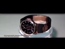 Часы для успешных людей Ulysse Nardin Marine