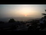 Kandy _ Sri Lanka 2017 _ Travel Video