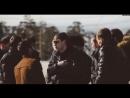 Каспийский Груз – Я с ней живой 2015 /фильм Дети 90-х
