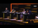 Открытый микрофон_ Андрей Шарапов - О колобке, мужике-тряпке и двойнике Путина