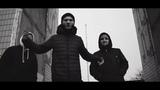 Русский рэп MAXIFAM - Раунд (disrespect)