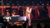 Mariah Carey - I Still Believe (Live The Butterfly Returns 71018)