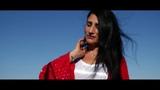 CIWAN - NIKARIM TE JI BÎRBIKIM - Official Video Klip 2018 NÛ YENI NEW