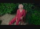 ІРИНА ФЕДИШИН - РОМАН [OFFICIAL LYRIC VIDEO] ПРЕМ`ЄРА