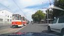 Сказали что нужно ждать пока двери трамвая не закроются Калининград 29 06 18
