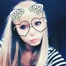 Карина Чернякова фото #28
