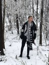 Лев Аксельрод фото #29