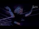 IKRA video/926
