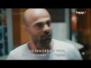 Iubire si Razbunare episodul 3 - Filme-Traduse.Ro