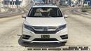 ОБЗОР GTA 5 МОД 2019 Honda Odyssey Elite СТРИМ