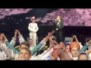 Александр Оленцов и Дмитрий Дунаев - Россия - вечная держава