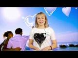 Гульнара, отзыв о семинаре «Гармоничные отношения»