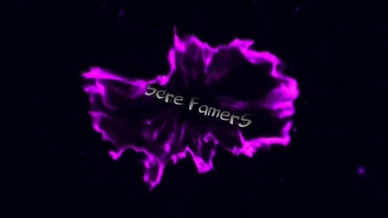 Scre Famers