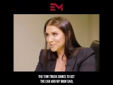 ICYMI My interview
