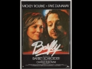 Пьянь / Barfly (1987)