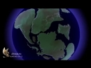 Карта климатических катастроф