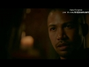 The Originals Sneak Peek - 5.12- The Tale of Two Wolves (RUS SUB)