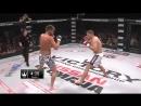 VFC 43 - Fight 08 - Kris Hocum vs Mark Scudder
