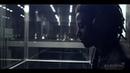 Dougie Vee - BeatsNBars Documentary (Intro Teaser)