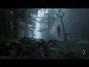 Игра The Last of Us 2 - Русский трейлер (E3 2018, Субтитры)