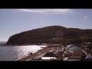 Клип Черное море 2016 Джубга