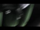 [AniDub] [12] Kenzen Robo Daimidaler / Звуковой Робот Даймидалер (Cuba77, FruKt, Shina, Oriko)