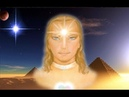 The Galactic Role in Earth's Ascension / SaLuSa / Galactic Federation
