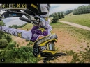 Motocross Is Awesome - Freeride and Freestyle