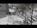 Снегопад 5 фев 2018_MVI_0466