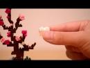 Приготовление кофе - Миниатюра mini-asmr, ASMR, toy, stopmotion animation