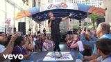 OneRepublic - Connection (Live On The Today Show2018)
