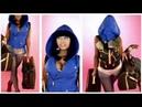 DJ Khaled All I Do Is Win Official REMIX video ft T Pain, Nicki Minaj, Diddy