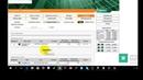 Как оплатить счет VISTA в компании Hermes Оплата счета через ЛК