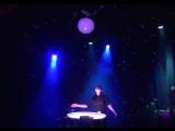 Потрясающее шоу мыльных пузырей от мировой звезды Анны Янг