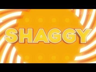 Интро | Shaggy